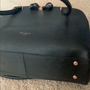 Ted Baker Bags - Ted Baker shoulder bag